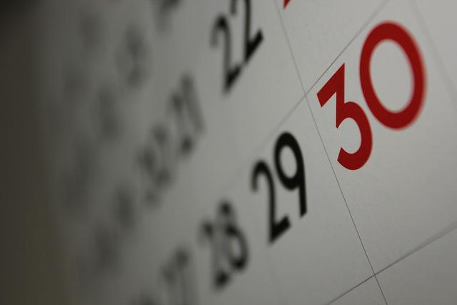 calendar-cholet